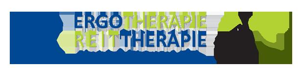 Ergotherapie und Reittherapie